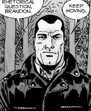 File:Negan 153 (3).png