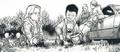Thumbnail for version as of 16:01, May 5, 2012