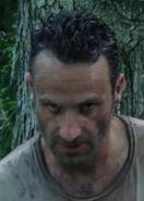 Rick What Lies Ahead 20 PP