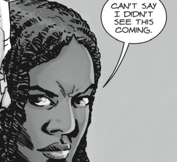 File:Michonne 151 (6).png