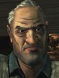 Ларри (видеоигра)