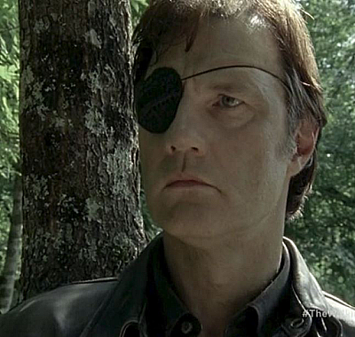 File:TheGovernor408.png
