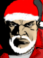 Thumbnail for version as of 21:34, December 9, 2015