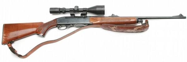 File:Remington 4700.png
