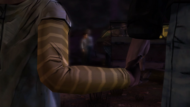 File:SFH Clem & Lee Hold Hands.png