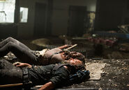 The-walking-dead-episode-712-rick-lincoln-3-935
