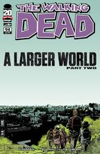 The Walking Dead Issue 94 Cover.jpg