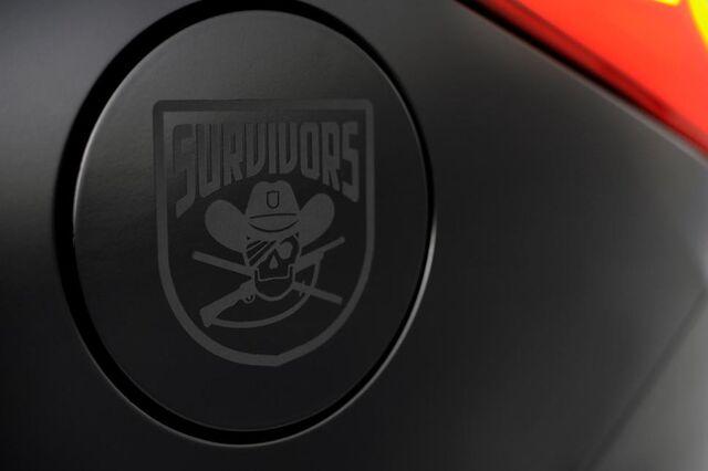 File:2014 Hyundai Tucson 5.jpg