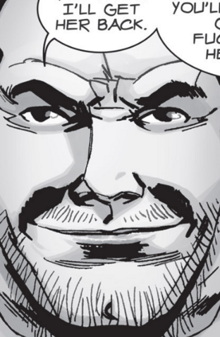 File:5Negan157.png