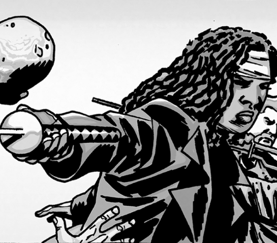 File:Iss93.Michonne8.png