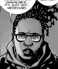 File:Issue 107 Heath Denying.png