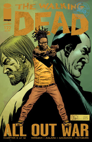 File:Issue 122 cover.jpg