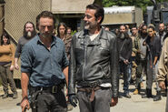 TWD 704 GP 0609 0470-RT