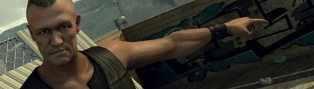 File:Walking-dead-survival-instinct-isnt-a-shooter-ok-vg -av-- 1.jpg