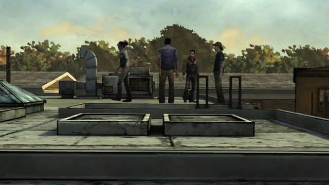 File:NTL Across The Rooftops.png