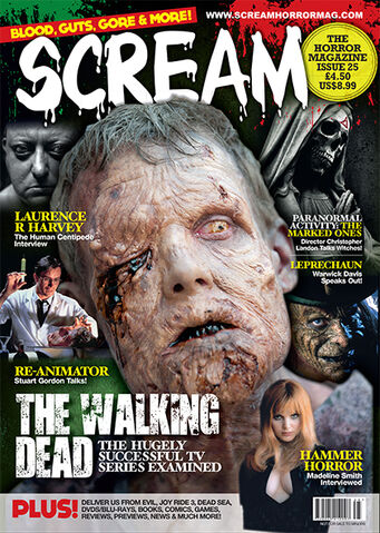 File:WD Scream 25 Jul 2014.jpg