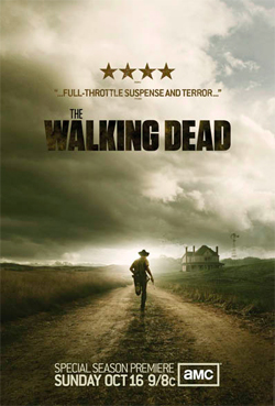 File:Walking Dead S2 Poster.jpg