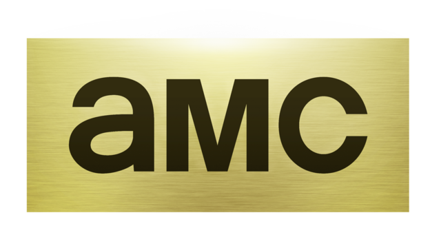 File:AMC 2013 logo.png
