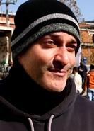 Gino Crognale (2)