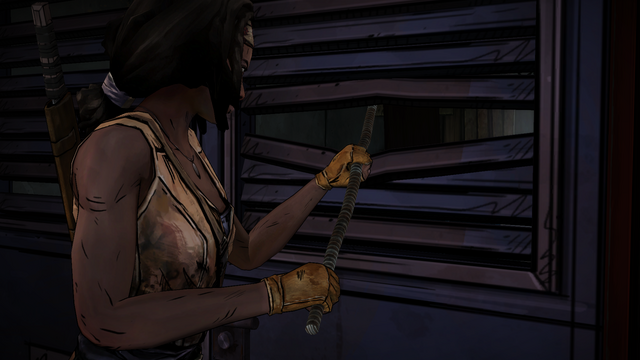 File:ITD Michonne Pries Open Window.png