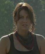 Maggie difhdsfs