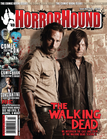 File:WD HorrorHound 49 Sep-Oct 2014.png