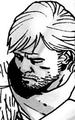 File:Walking Dead Rick Issue 49.10.JPG