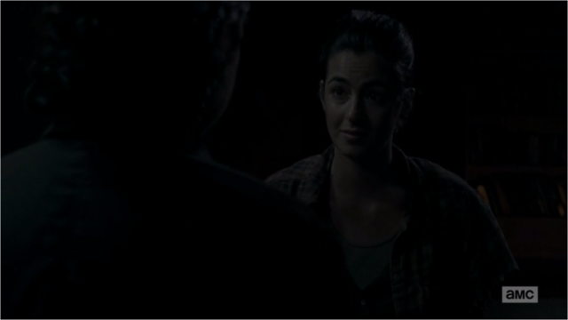 File:5x05 Both Comfort And Distraction.png