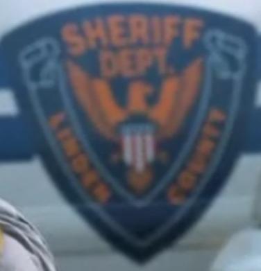 File:Linden County Sheriff logo.jpg