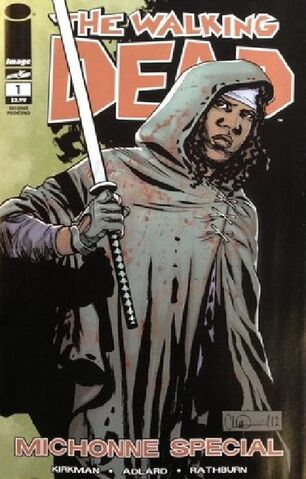 File:Michonne Alternate 1.jpeg