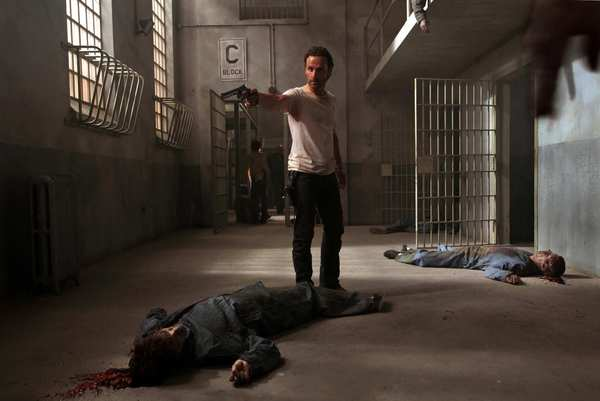File:Rick Prison Kill.jpeg