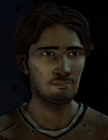 File:ATR Luke Dark.png