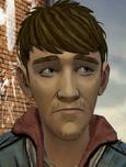Бен Пол (видеоигра)