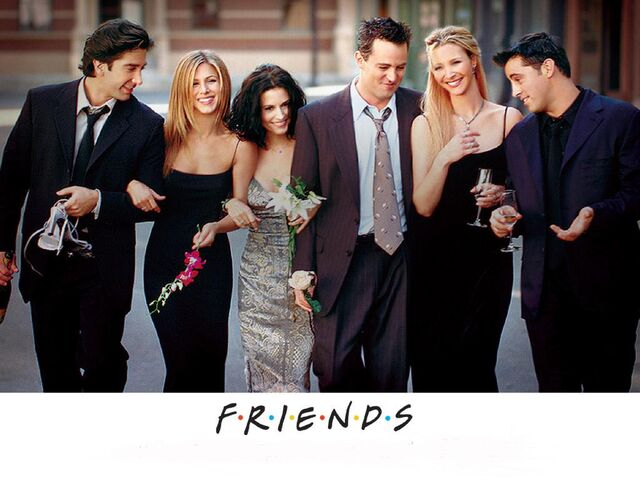 File:Friends-season.jpg
