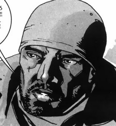 File:Iss9.Tyreese9.png
