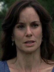 Lori Judge, Jury, Executioner 10