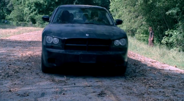 File:TWD S4 Charger.png