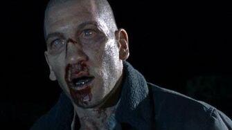 Inside Episode 212 The Walking Dead Better Angels