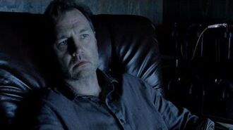 (CONTAINS SPOILERS) Inside Episode 303 The Walking Dead Walk With Me