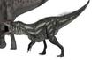 Allosaurus App.png