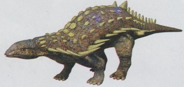 File:Hylaeosaur.png