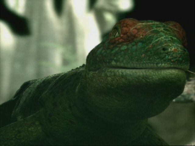 File:WWM1x2 Petrolacosaurus.jpg