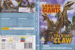 WWD LOG TGC 2004 UK DVD full