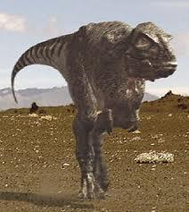File:Imagest-rex.jpg