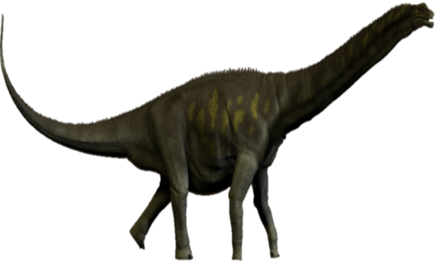 File:Argentinosaurus.png