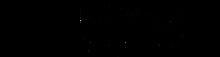 Wiki-wordmark-black