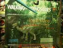 Iguanodon (European) toy boxed