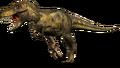 Tyrannosaur-dino-large.png