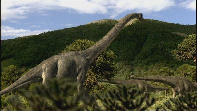 File:WWD1x2 BrachiosaurusWithDiplodocus.jpg