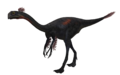 Gigantoraptor 12 by wolverine041269-d620kxb.png